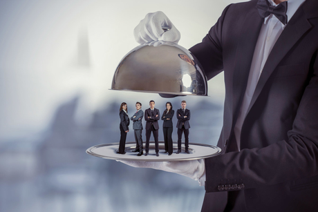 The ticking time bomb: Experts talk about the prevailing shortage of skilled manpower in the hospitality industry