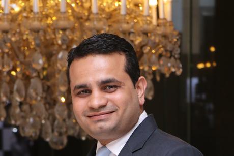 Sandeep Singh joins Hyatt Regency Pune as director of operations
