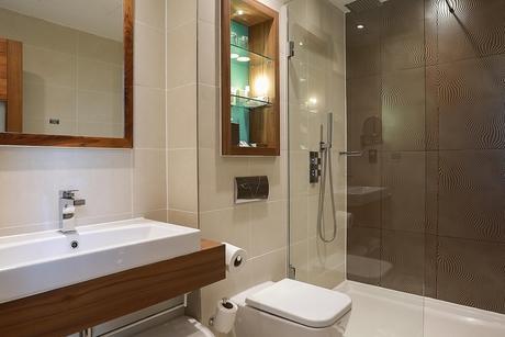 IHG opts for bulk-size bathroom amenities to reduce plastic waste