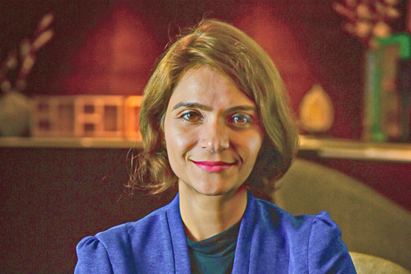 Novotel Hyderabad Airport appoints Parul Sethi as director of sales