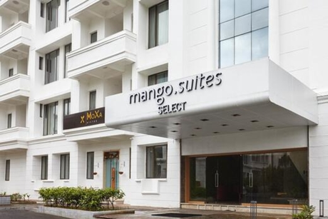 IntelliStay Hotels and Sterling F&B and Hospitality launch 'Mango Suites SELECT' in Navi Mumbai