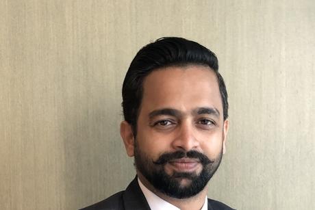 Pramod Kumar Patra joins The Westin Kolkata as director of sales