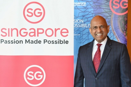 STB unveils over 60 lifestyle experiences to entice Indian business groups to Singapore