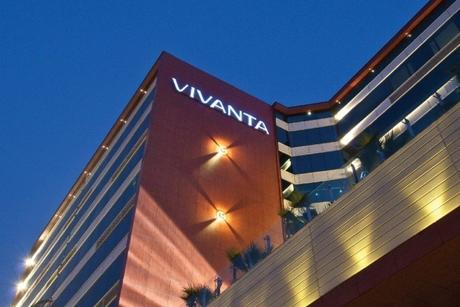 IHCL signs a new Vivanta hotel in Manipal, Karnataka