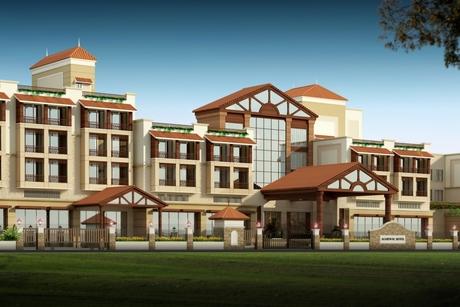 The Fern- An Ecotel Hotel opens in Lonavala, Maharashtra