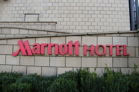 Marriott International chalks out expansion plans, to add 40 properties across Africa