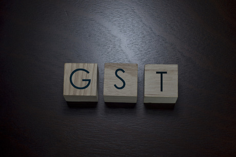 GST rate cut on hotel tariffs: Here's how the industry experts reacted to Modi government's move