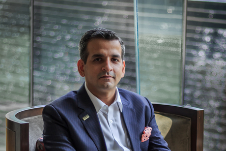 The Westin Gurgaon, New Delhi appoints Prateek Kalra as director of operations