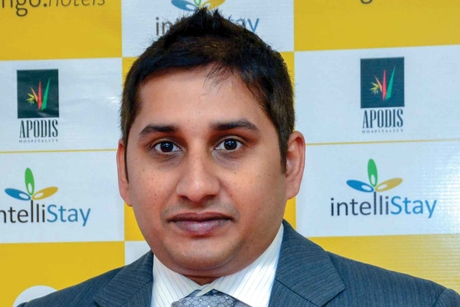 In a candid interview, CEO Prashanth Rao Aroor, talks about acing the mid-scale market