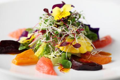 Taj's prestigious Indian restaurant, Quilon, retains Michelin star for the thirteenth successive year