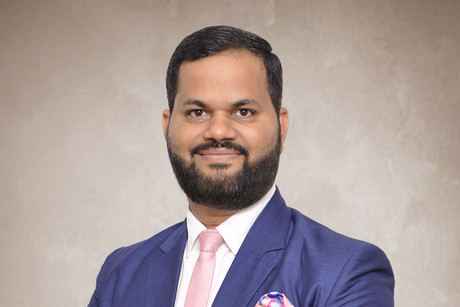 Four Points by Sheraton Hotel & Serviced Apartments, Pune appoints Anup Mathur as director of sales