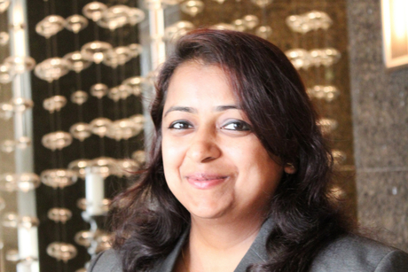 Holiday Inn Mumbai International Airport appoints Sai Khavle as executive housekeeper