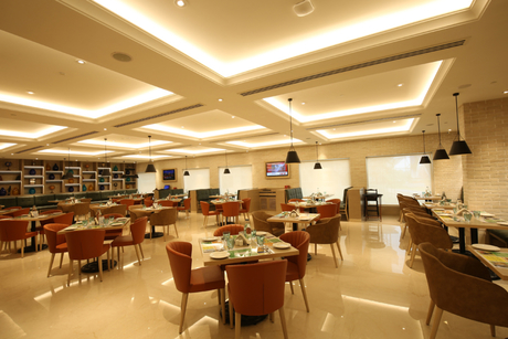 Lemon Tree Hotels Limited forays in Kolkata with 142 rooms Lemon Tree Premier, New Town