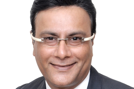Pride Group of Hotels appoints Amit Sidana as vice president of sales & marketing