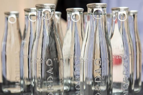 Mandarin Oriental to eliminate single-use plastic