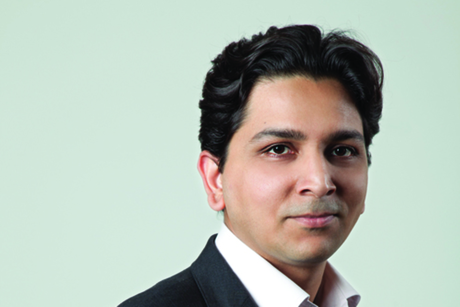 Achin Khanna, managing partner – Strategic Advisory, HOTELiVATE shares his opinion on 'how to create hotels that are profitable'