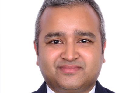 Sarovar Hotels & Resorts appoints Sudhanshu Anand as associate head of sales for its key leisure hotels