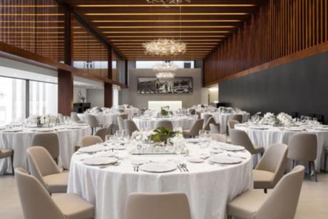AH International dives into Sri Lanka's growing hospitality industry