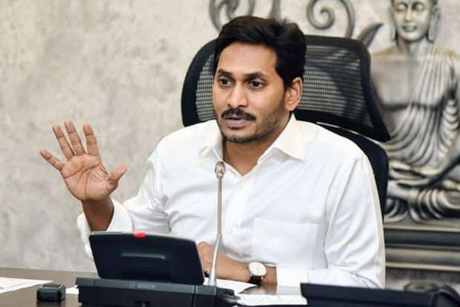 Andhra Pradesh brings in a new bar policy