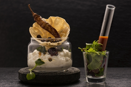 50 Best Discovery: ITC Hotels' iconic culinary brands recognised amongst best in the world