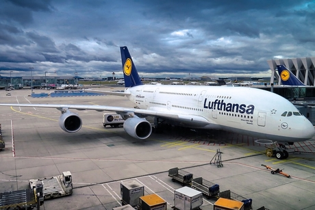 Codeshare agreement signed between Vistara and Lufthansa