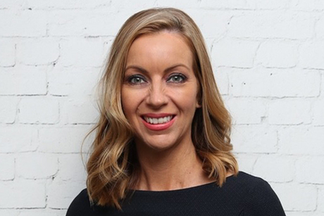 Julie Nestor appointed as Hilton's Vice President of Marketing and E-commerce for Asia Pacific