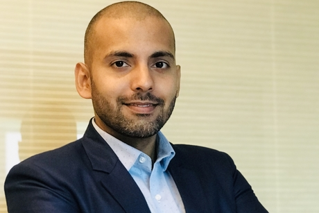 Novotel & ibis Bengaluru Outer Ring Road appoints Rahul Panwar as the Hotel Manager