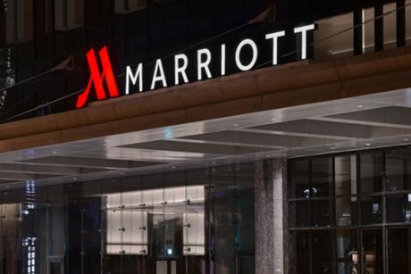 Marriott International's select-service brand Fairfield By Marriott to debut in Kolkata