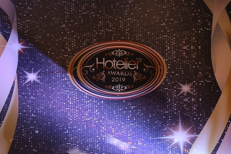 Hotelier India Awards 2019 winners: The hospitality groups who owned 2019
