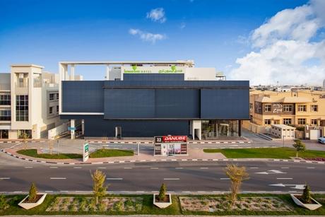 Lemon Tree Hotels goes international with Lemon Tree Hotel, Dubai