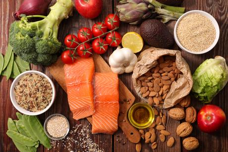 Godrej Group unveils the third edition of Godrej Food Trends Report