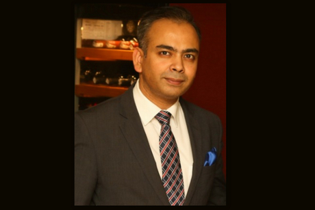 The Leela Ambience Convention Hotel Delhi appoints Rahul Gautam as director of food & beverage