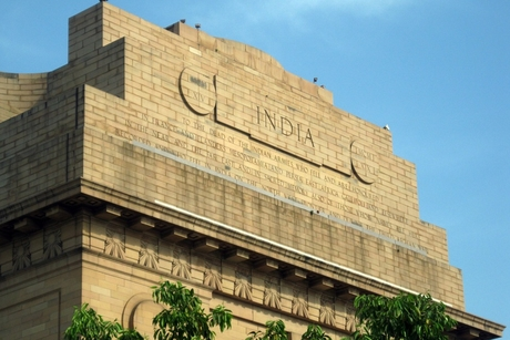 Delhi ranks 1st in presence of branded hotel rooms - India State Ranking Survey