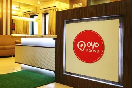 Oyo to lay off people for more tech enabled process?