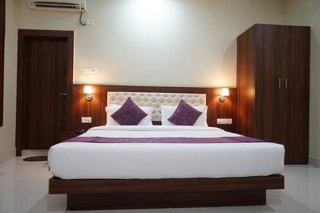 Lords Hotels & Resorts debuts in North East with its Eco Inn brand