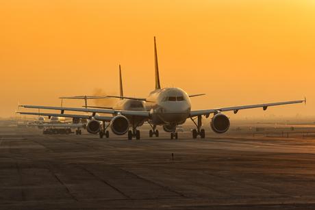 Alliance Air begins flight operations on Kalaburagi-Bengaluru-Mysuru routes