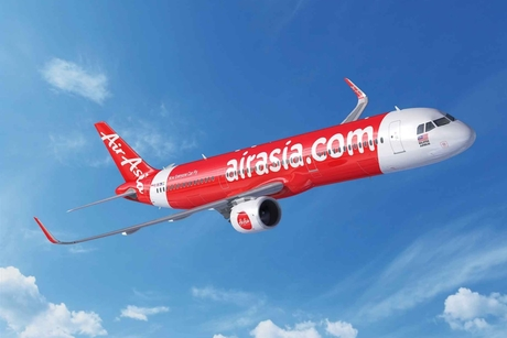 AirAsia India commences operations between New Delhi, Ahmedabad and Kochi