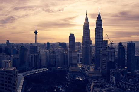 For India and China, 2020 is the 'Visit Malaysia' year!