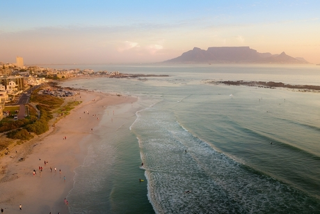 Pune, Bengaluru and Mumbai to get a glimpse of South African tourism on the road