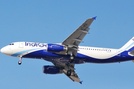 Daily flight operations to commence soon on 6 UDAN routes, announces IndiGo