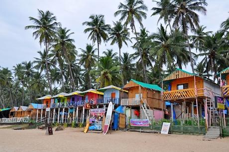 GFP raises concern over tourism road shows, urging slump in tourist footfalls