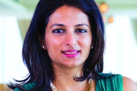 'Creating hotel assets is like solving a jigsaw puzzle,'  writes Nirupa Shankar, Executive Director, Brigade Enterprises