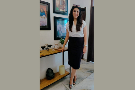 W Goa appoints Babita Shah as assistant director of sales