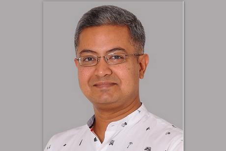 Grand Mercure Gandhinagar GIFT City appoints Bijoy Sengupta as general manager