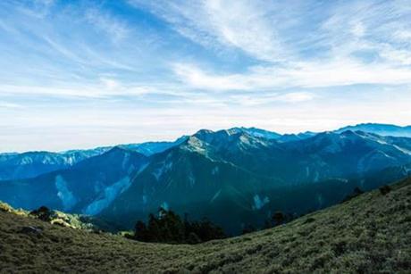 IHCL debuts at Tawang, Arunachal Pradesh with a Vivanta hotel