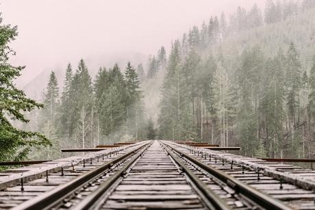 Chalo Kashmir: Extensive railway network by December 2021