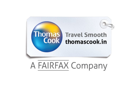 Thomas Cook India ties up with Experience Hub to drive visitation to Yas Island Abu Dhabi
