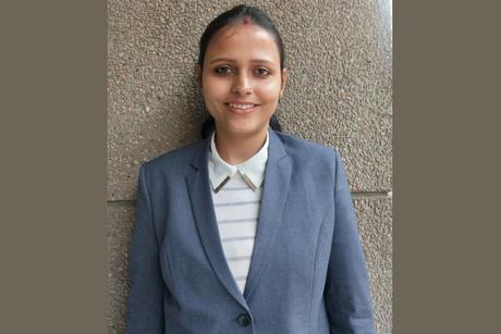 Radisson Noida Sector 55 appoints Rajni Bhadauria as executive housekeeper