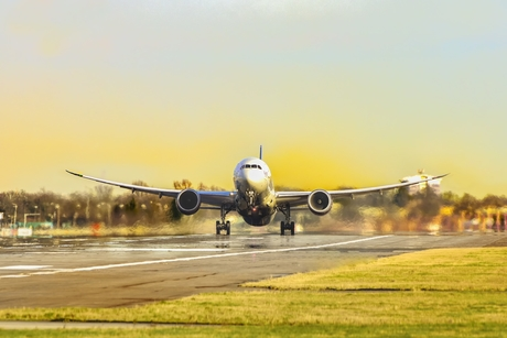 Air connectivity in Karnataka gets a boost, as five new airports will soon be made operational