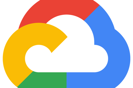 Google Cloud and Sabre signs a 10-year partnership to build the future of travel